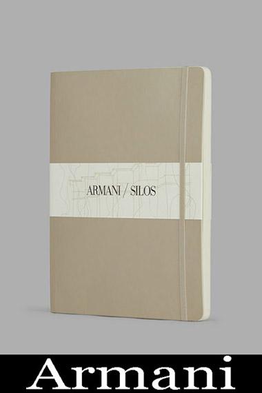 New Arrivals Armani Gift Ideas Women's Accessories 26