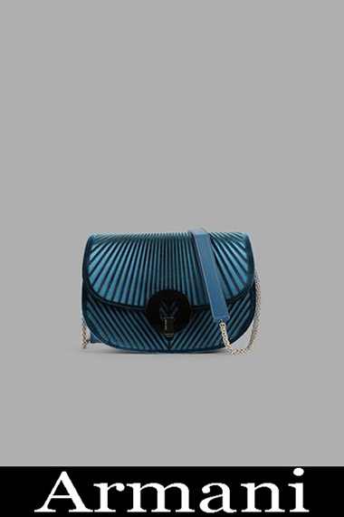 New Arrivals Armani Gift Ideas Women's Accessories 5