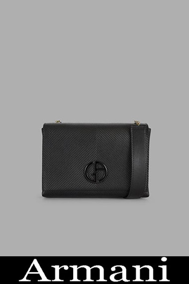 New Arrivals Armani Gift Ideas Women's Accessories 7