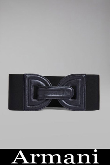 New Arrivals Armani Gift Ideas Women's Accessories 8