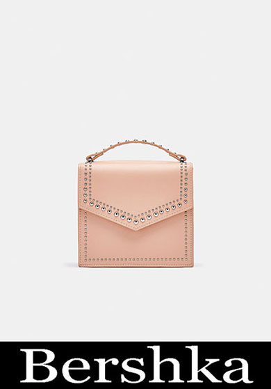 New Arrivals Bershka Bags Women's Accessories 14