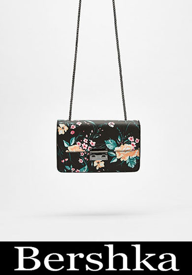 New Arrivals Bershka Bags Women's Accessories 15