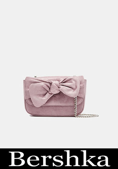 New Arrivals Bershka Bags Women's Accessories 19
