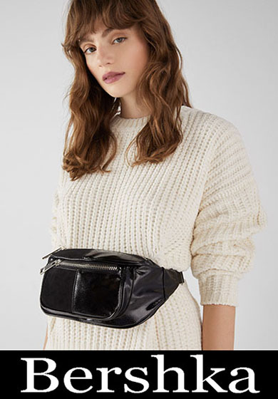 New Arrivals Bershka Bags Women's Accessories 2