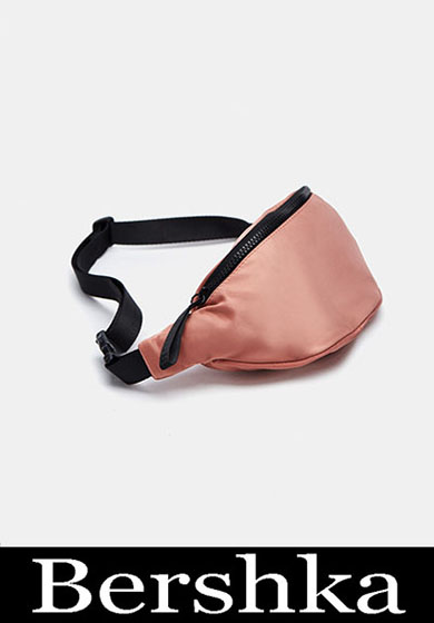 New Arrivals Bershka Bags Women's Accessories 20