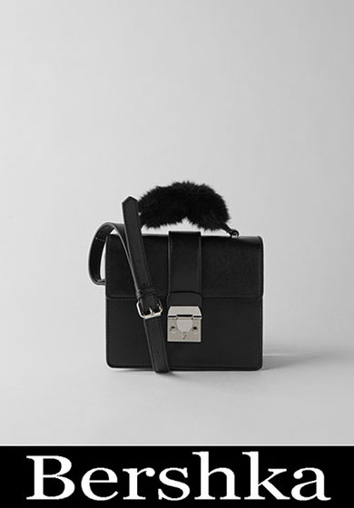 New Arrivals Bershka Bags Women's Accessories 33