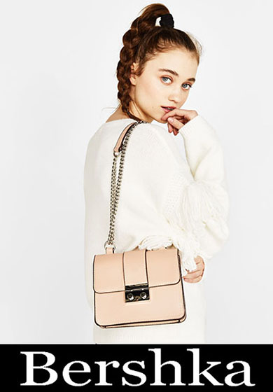 New Arrivals Bershka Bags Women's Accessories 9