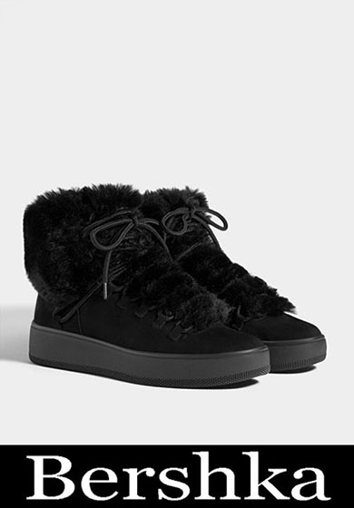New Arrivals Bershka Shoes Women's Accessories 11