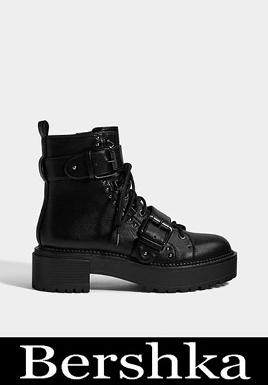 New Arrivals Bershka Shoes Women's Accessories 12