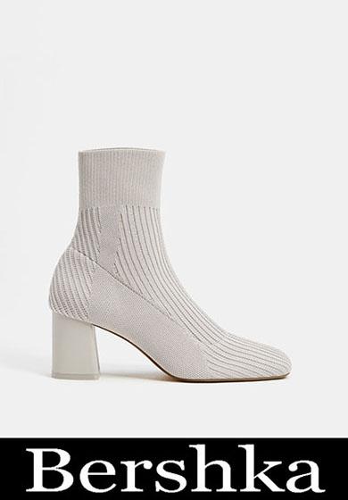 New Arrivals Bershka Shoes Women's Accessories 15