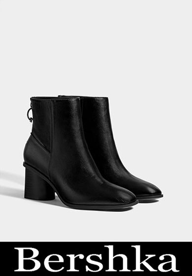 New Arrivals Bershka Shoes Women's Accessories 17