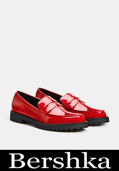 New Arrivals Bershka Shoes Women's Accessories 18
