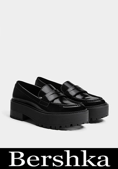 New Arrivals Bershka Shoes Women's Accessories 19