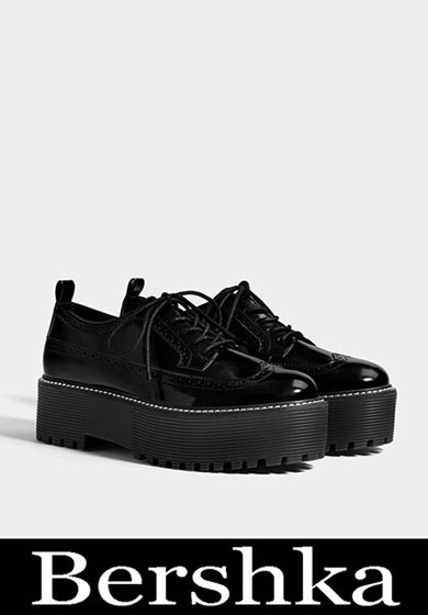 New Arrivals Bershka Shoes Women's Accessories 20