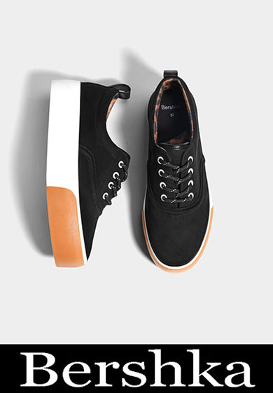 New Arrivals Bershka Shoes Women's Accessories 21