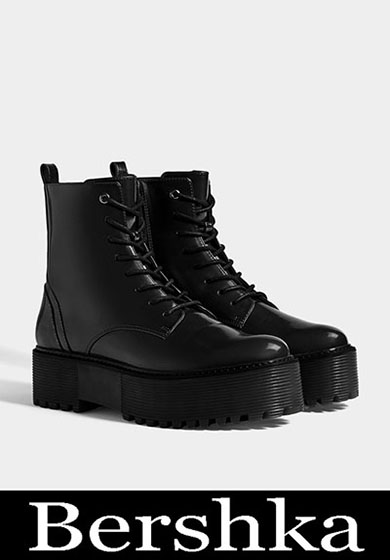 New Arrivals Bershka Shoes Women's Accessories 23