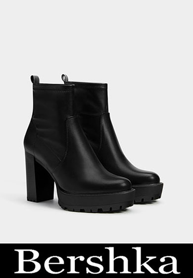New Arrivals Bershka Shoes Women's Accessories 3