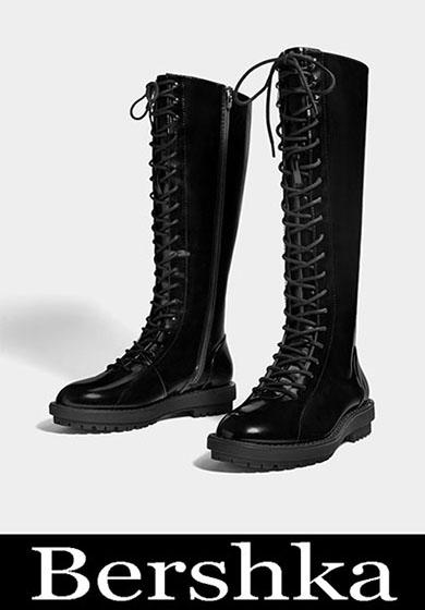New Arrivals Bershka Shoes Women's Accessories 31