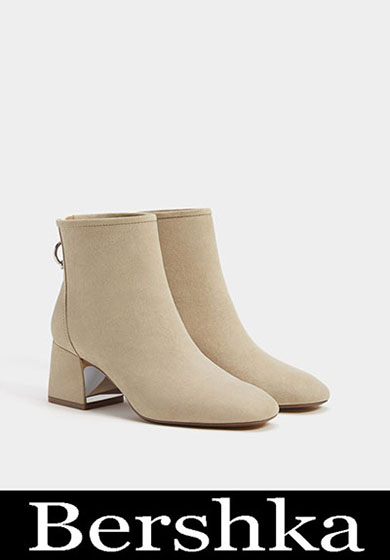 New Arrivals Bershka Shoes Women's Accessories 4
