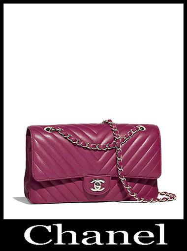 New Arrivals Chanel Bags 2018 2019 Women's Winter 10