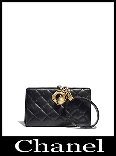 New Arrivals Chanel Bags 2018 2019 Women's Winter 11