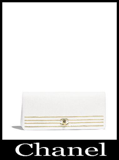 New Arrivals Chanel Bags 2018 2019 Women's Winter 12