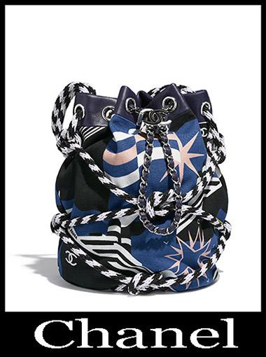New Arrivals Chanel Bags 2018 2019 Women's Winter 13