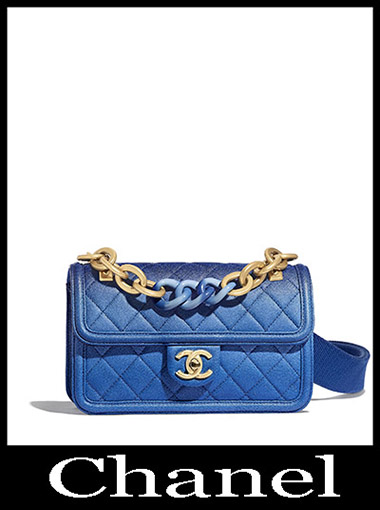 New Arrivals Chanel Bags 2018 2019 Women's Winter 14
