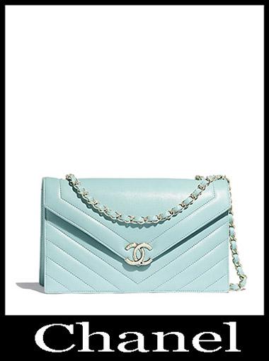 New Arrivals Chanel Bags 2018 2019 Women's Winter 15