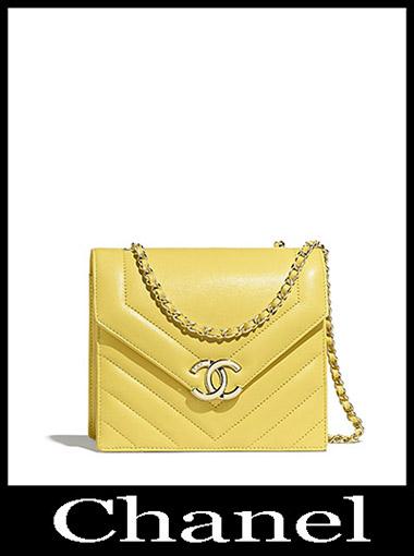 New Arrivals Chanel Bags 2018 2019 Women's Winter 18