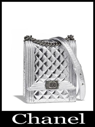 New Arrivals Chanel Bags 2018 2019 Women's Winter 2