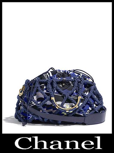New Arrivals Chanel Bags 2018 2019 Women's Winter 20