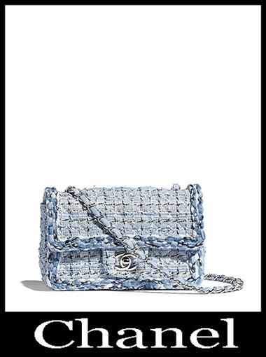 New Arrivals Chanel Bags 2018 2019 Women's Winter 22