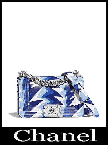 New Arrivals Chanel Bags 2018 2019 Women's Winter 26