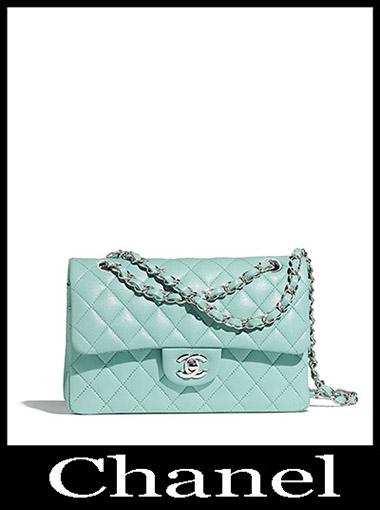 New Arrivals Chanel Bags 2018 2019 Women's Winter 27