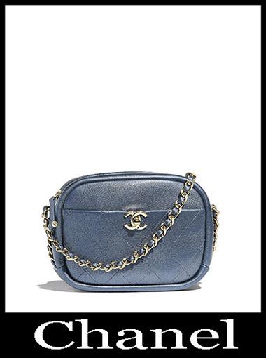 New Arrivals Chanel Bags 2018 2019 Women's Winter 3