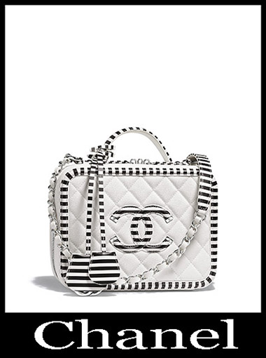New Arrivals Chanel Bags 2018 2019 Women's Winter 31
