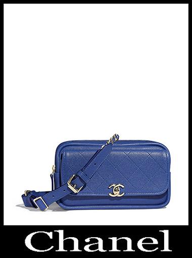 New Arrivals Chanel Bags 2018 2019 Women's Winter 32