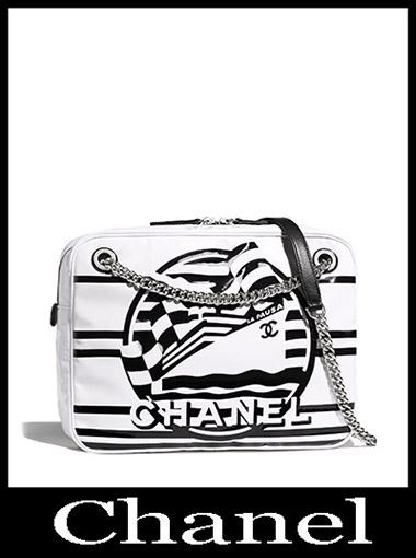New Arrivals Chanel Bags 2018 2019 Women's Winter 7