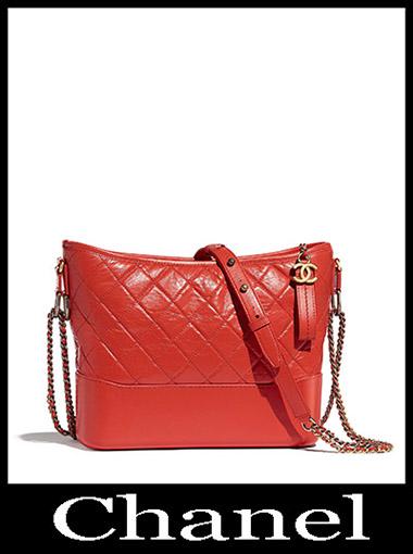 New Arrivals Chanel Bags 2018 2019 Women's Winter 8