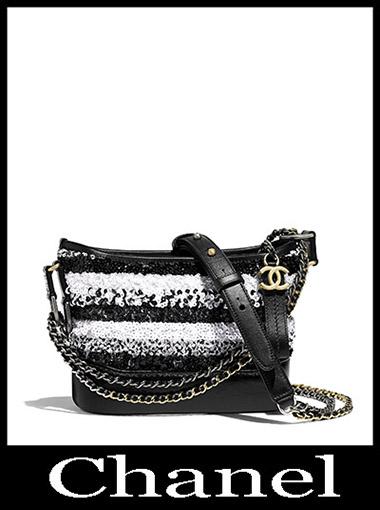 New Arrivals Chanel Bags 2018 2019 Women's Winter 9
