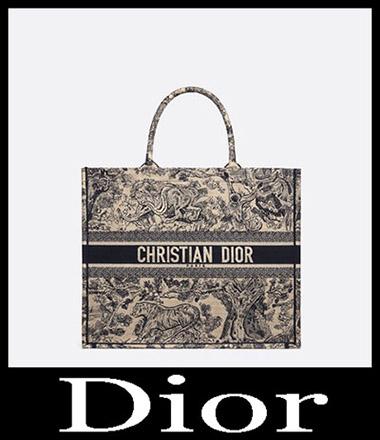 New Arrivals Dior Bags 2018 2019 Women's Fall Winter 1