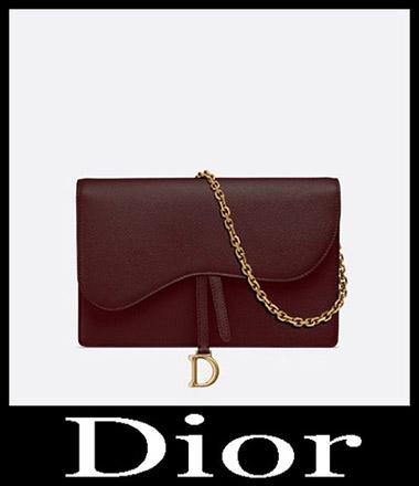 New Arrivals Dior Bags 2018 2019 Women's Fall Winter 10