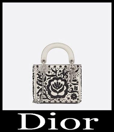 New Arrivals Dior Bags 2018 2019 Women's Fall Winter 11