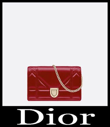 New Arrivals Dior Bags 2018 2019 Women's Fall Winter 15