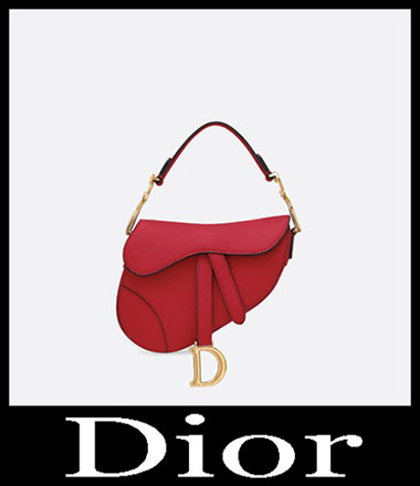 New Arrivals Dior Bags 2018 2019 Women's Fall Winter 16