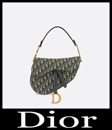 New Arrivals Dior Bags 2018 2019 Women's Fall Winter 18