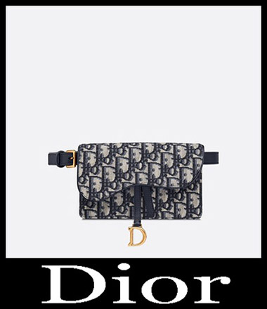 New Arrivals Dior Bags 2018 2019 Women's Fall Winter 2