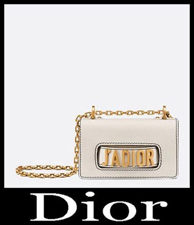 New Arrivals Dior Bags 2018 2019 Women's Fall Winter 20