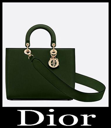 New Arrivals Dior Bags 2018 2019 Women's Fall Winter 21